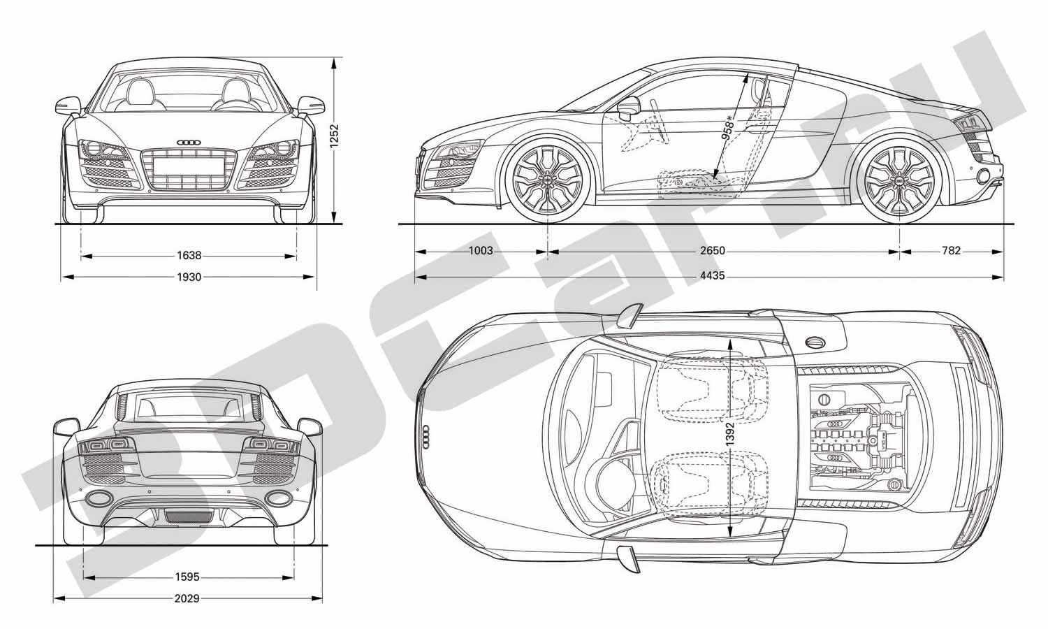 audi a8 v1 0 engine diagram audi a6 v10 wiring diagram