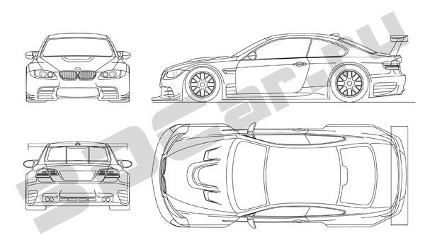 57812c72b00b5e39 further Blueprints besides Toyota Concept Car together with BMW M3 GTR E92 2008 in addition 182395853637278937. on bmw m3 gtr 2008 e92