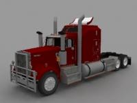 http://3dcar.ru/models/autos/images/Kenworth_W900b.jpg